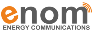 Energy Communications